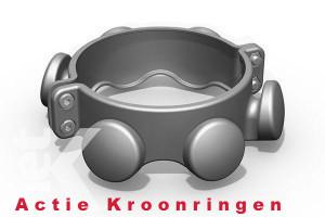 Actie-Kroonringen-3