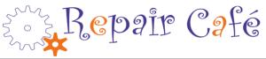 logo-repaircafe-gouda-image001
