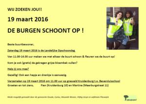 flyer-opschoondag-burgenbuurt-2016